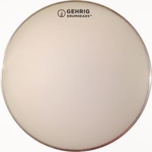 GDH-C300-01