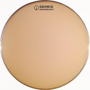 GDH-C400-01