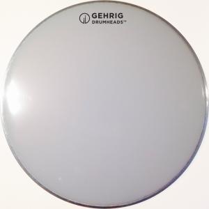 GDH-F100-01